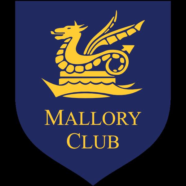 Mallory Club