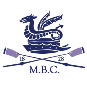 Magdalene Boat Club
